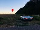 Luchtballonjacht_1